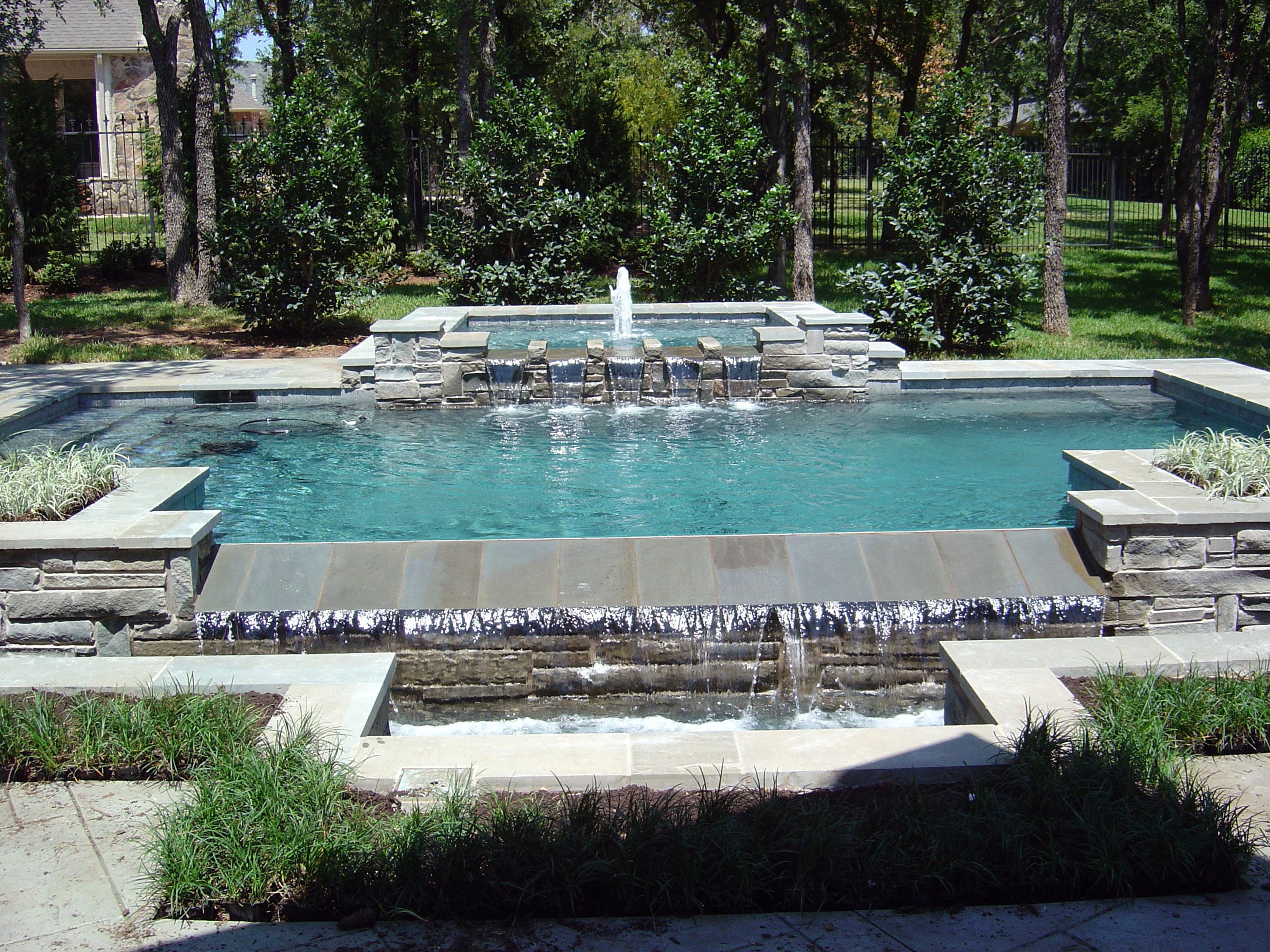 Pool 171
