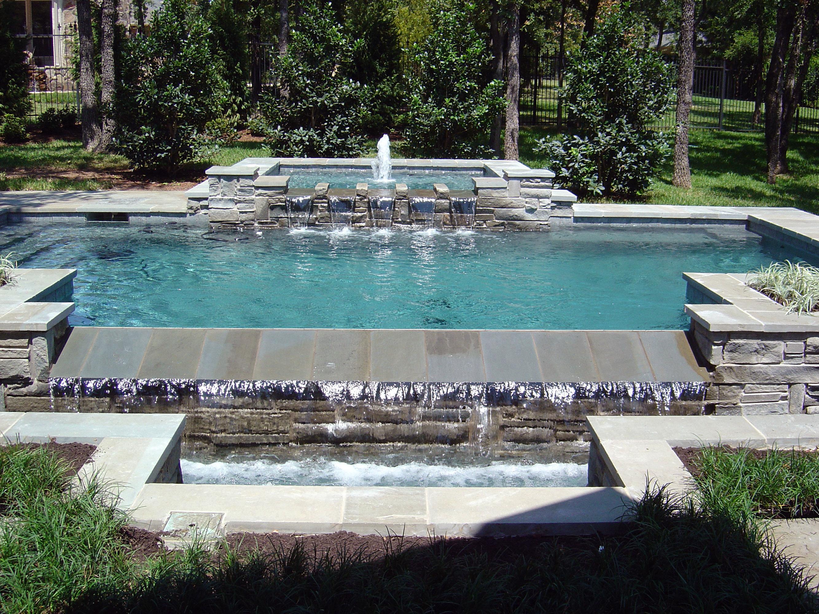 Pool 175