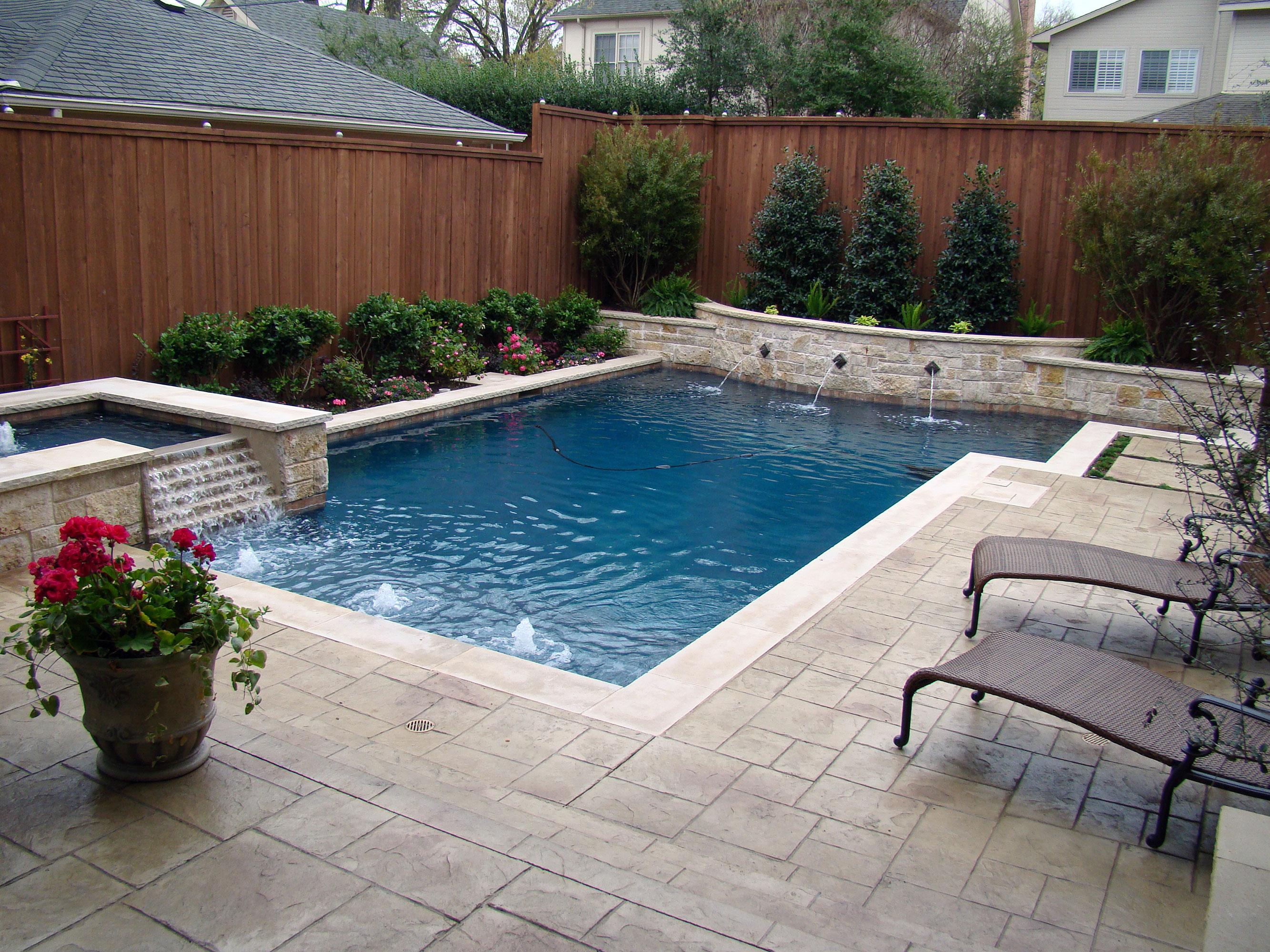 Pool 226
