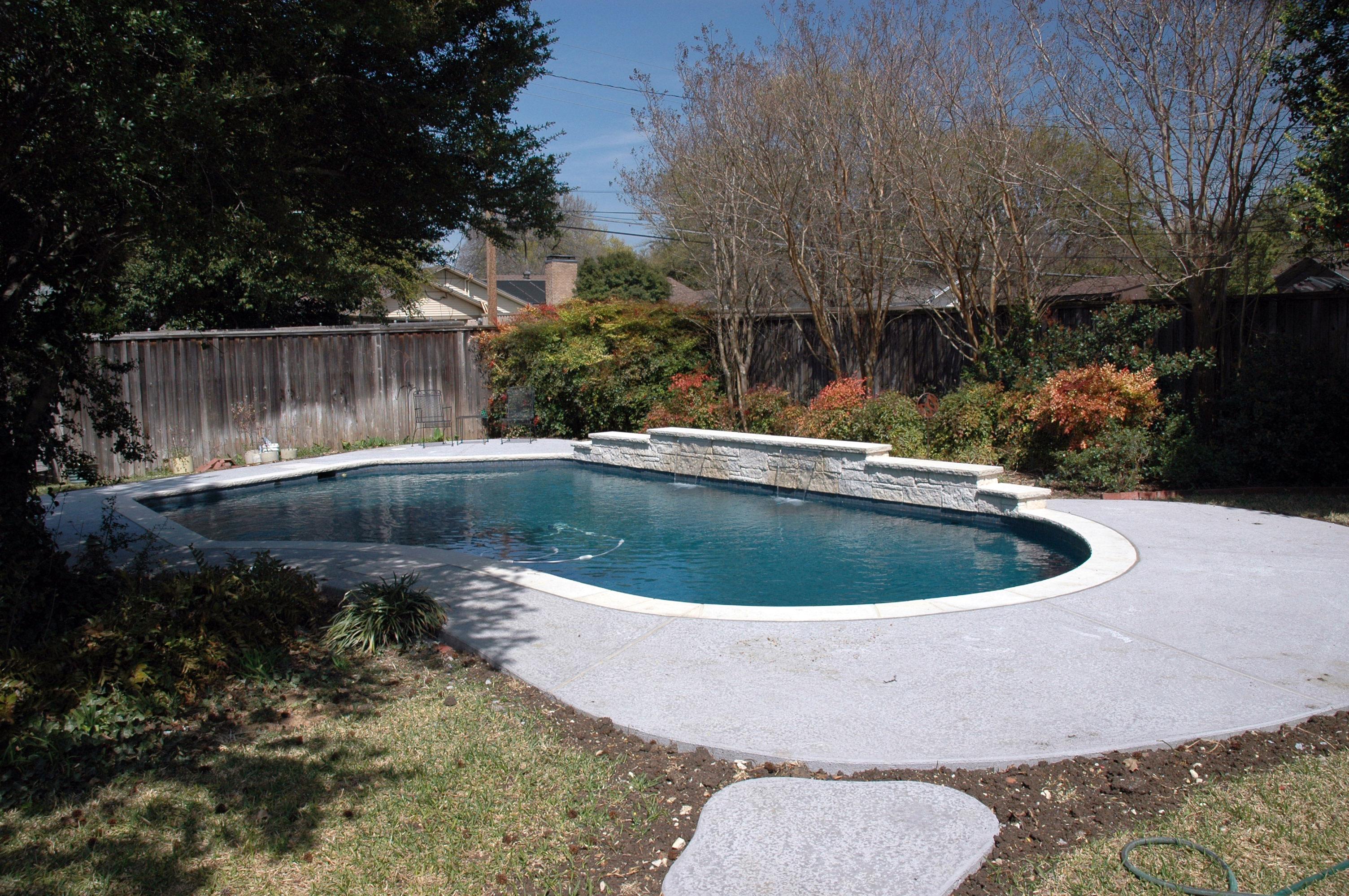 Pool 96