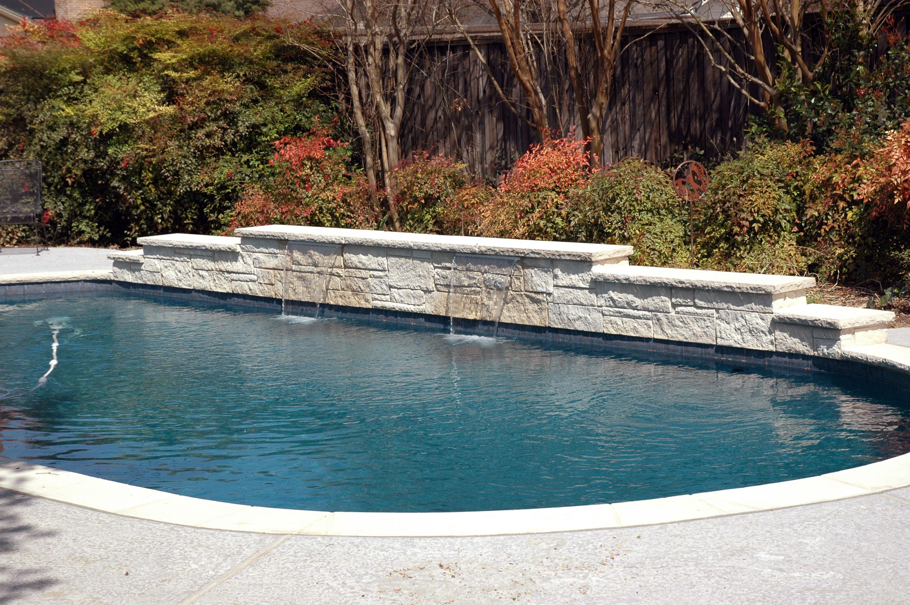 Pool 97