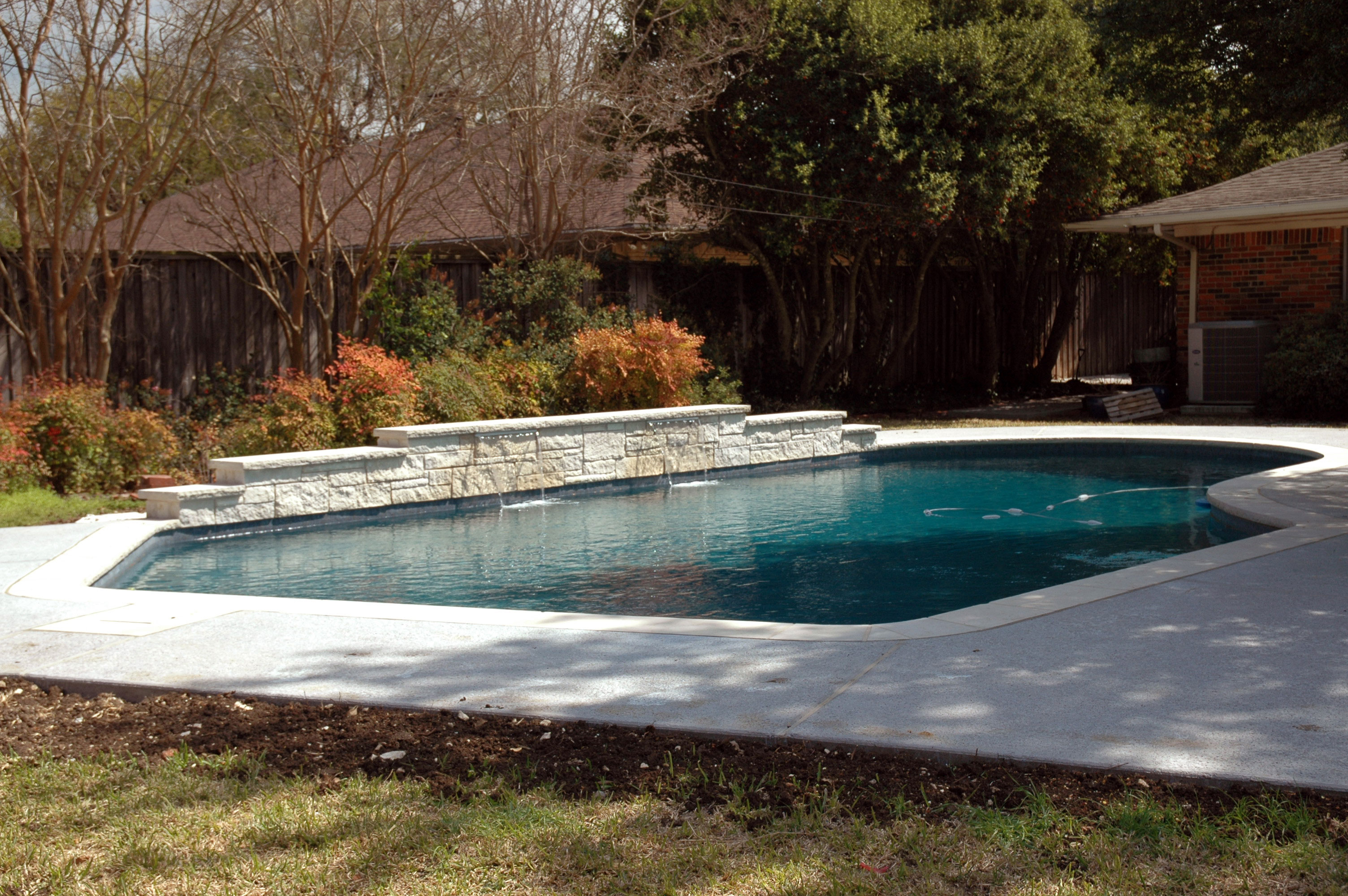 Pool 99