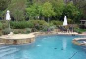 Pool 182