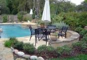 Pool 183