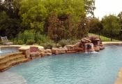 Pool 165
