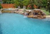 Pool 186