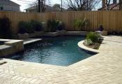 Pool 188