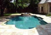 Pool 192