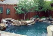 Pool 199