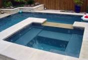 Pool 207