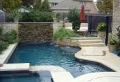 Pool 213
