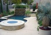 Pool 214