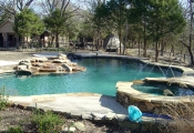 Pool 217