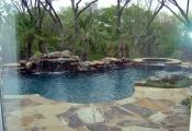 Pool 219