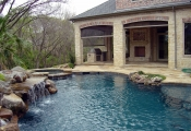 Pool 222