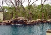 Pool 223