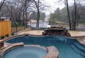 Pool 232