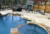 Pool 234