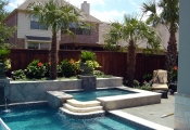 Pool 38