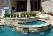 Pool 51