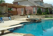 Pool 63
