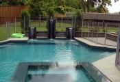Pool 32