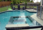 Pool 70