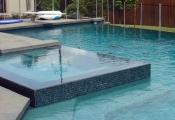 Pool 74