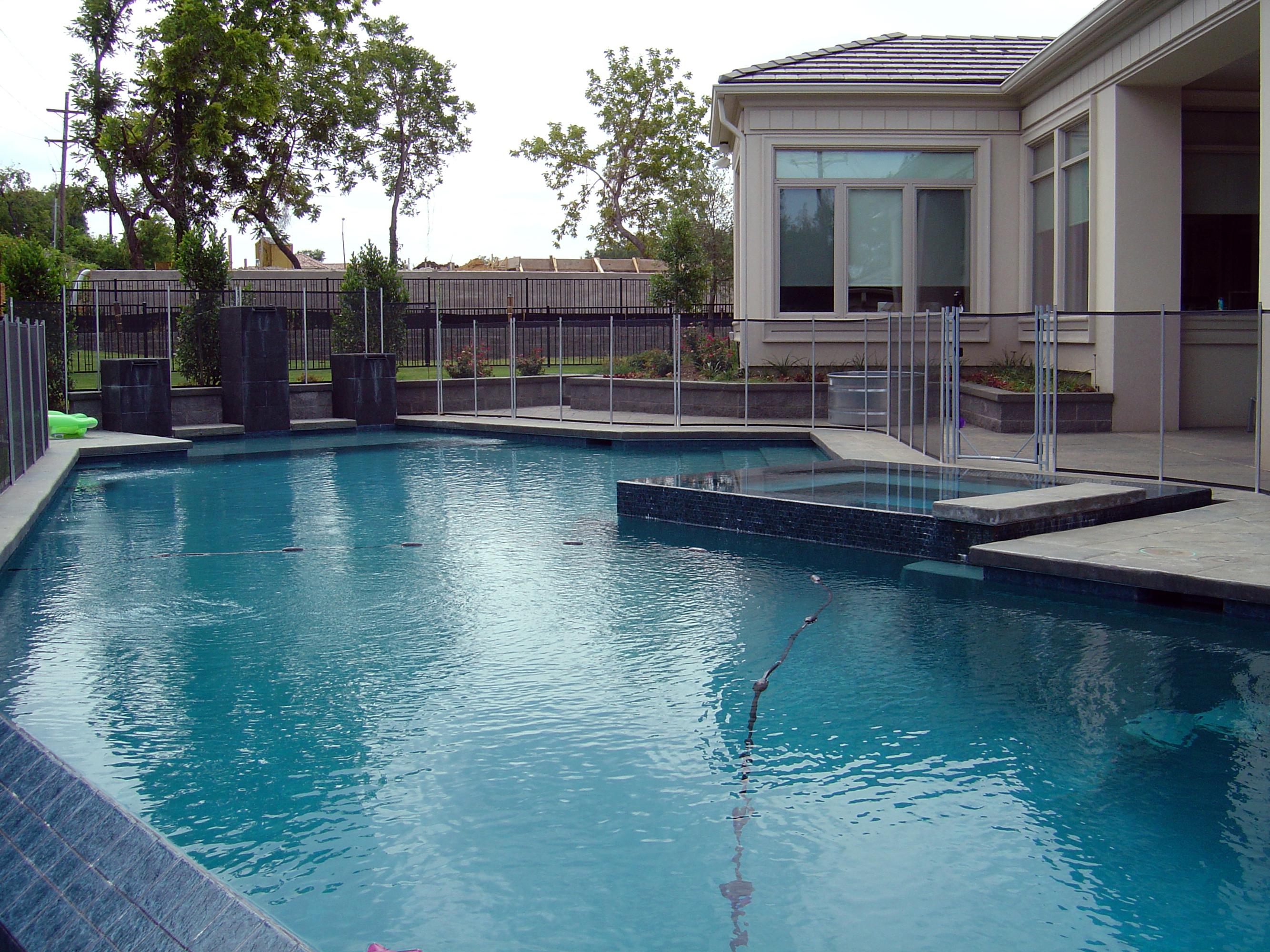 Pool 29