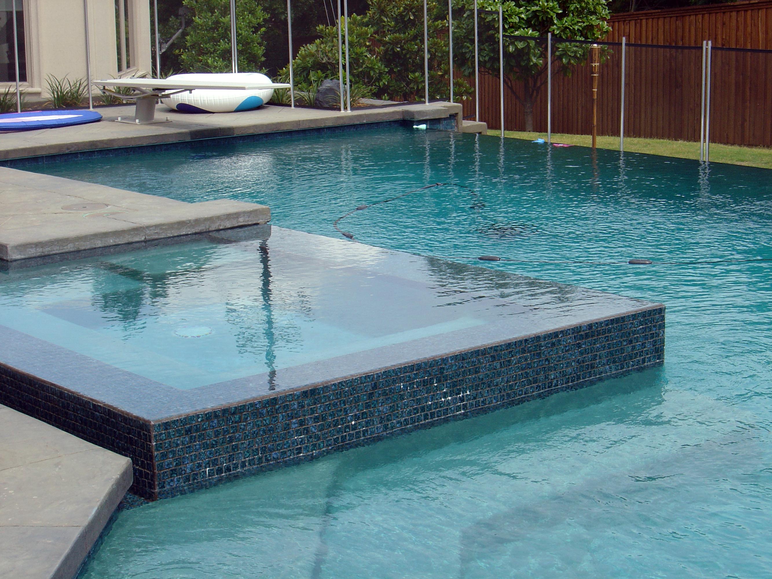 Pool 37