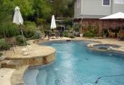 Pool 181