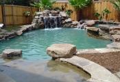 Pool 195