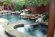 Pool 197