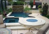 Pool 211