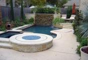 Pool 212