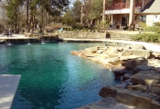 Pool 216
