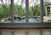 Pool 218