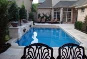 Pool 227