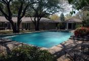 Pool 80