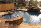 Pool 233