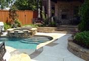Pool 42