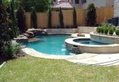 Pool 49