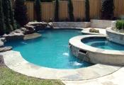 Pool 13