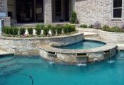 Pool 52