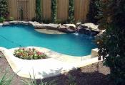 Pool 55