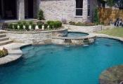 Pool 56