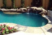 Pool 60