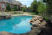 Pool 64