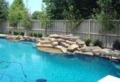 Pool 65