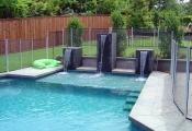 Pool 71